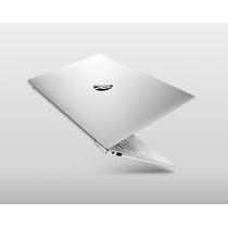 惠普 惠普星14高性能轻薄本产品图片主图