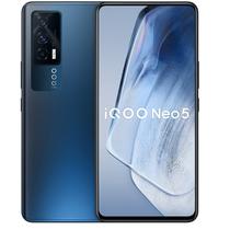 vivo iQOO Neo5产品图片主图
