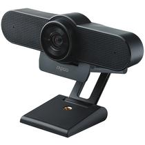 雷柏 C500电脑高清摄像头产品图片主图