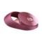 雷柏 ralemo Air 1心花怒放版多模无线充电鼠标产品图片3