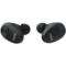 雷柏 Ti100蓝牙TWS降噪耳机产品图片2