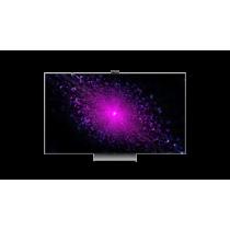 TCL TCL C12 量子点 Mini LED智屏产品图片主图