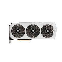 影驰 GeForce RTX 3080 星曜 OC产品图片主图