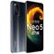 vivo iQOO Neo5活力版产品图片1