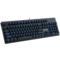 雷柏 V510合金版防水背光游戏机械键盘产品图片2