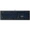 雷柏 V510合金版防水背光游戏机械键盘产品图片3