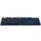 雷柏 V510合金版防水背光游戏机械键盘产品图片4