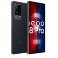 vivo iQOO 8 Pro 12GB+512GB