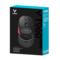 雷柏 VT960赛博朋克版双模无线RGB游戏鼠标产品图片3