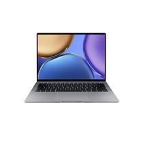 荣耀 MagicBook 16 Pro产品图片主图
