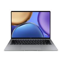 荣耀 MagicBook V 14产品图片主图